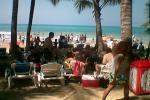 Playa Cabarete 2.jpg